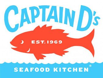 Restaurants in Forsyth GA - Captain D's Seafood Kitchen